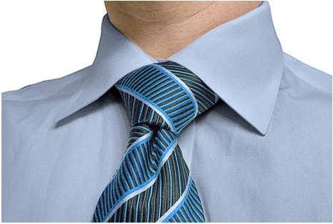 how-to-tie-a-tie-video-image