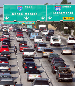 its-only-tuesday-la-traffic