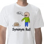 synonym_roll_tshirt