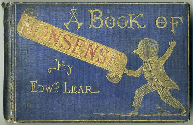 a-book-of-nonsense